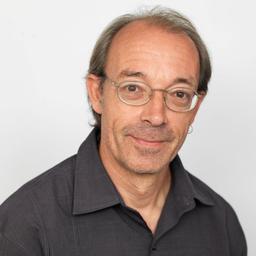 Michael Walther - Einzelunternehmer - Wattwil