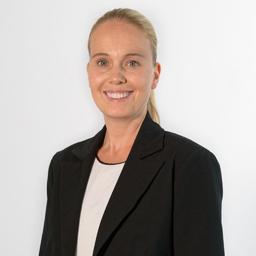 Sonja Pucher's profile picture