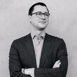 Marcus Albrecht's profile picture