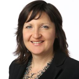 Janka Hellwig