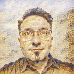 Jörg Bulach - Swisscom (Schweiz) AG - Zürich