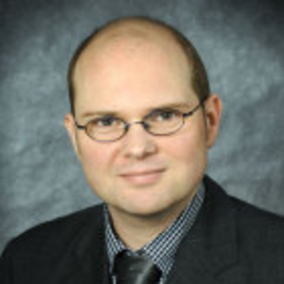 Holger Bruckmann's profile picture