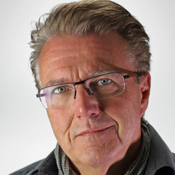 Frank Maibom - Maibom Marketing   Frank Maibom - Henstedt-Ulzburg