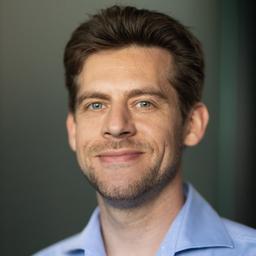 Daniel Kogan - excelhero.de (Excel Online-Training) - Paderborn