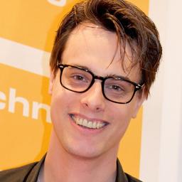 Christian Bosse's profile picture