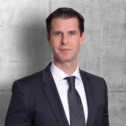 Christian Balbier's profile picture
