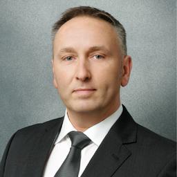 Oliver Mann - Schwarz IT KG - Neckarsulm