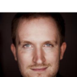 Florian Fietz