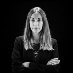 Christina Simon - DZR Deutsches Zahnärztliches Rechenzentrum GmbH - Stuttgart