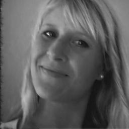 Stefanie Buchholz's profile picture