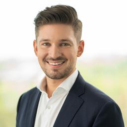 Joachim Neugebauer - The Healthcare Advisor - Düsseldorf