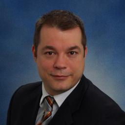 Christian Birkholtz's profile picture