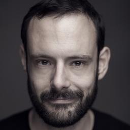 Philip Fieber's profile picture