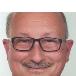 Frank Pfattheicher - ICT Baden GmbH - Karlsruhe