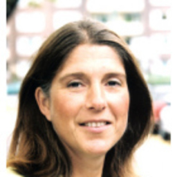 Kathrin Sion