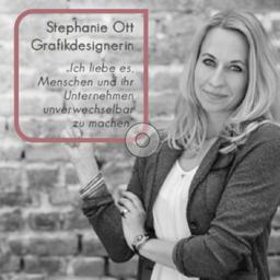 Stephanie Ott - Stephanie Ott - Köln
