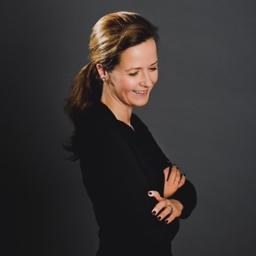 Christina Körner