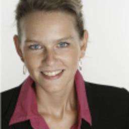 Melanie Degenhardt's profile picture
