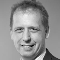 Dirk Beese