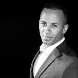 Marcel Koutonou's profile picture