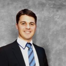 Kevin Kopytziok's profile picture