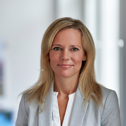 Nancy Kannberg's profile picture