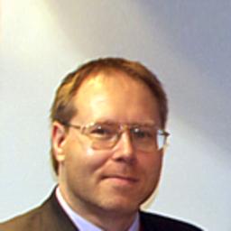 Thomas Bleicher's profile picture