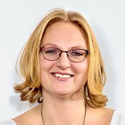 Jacqueline Borkowski