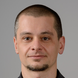 Robert Ohlicher