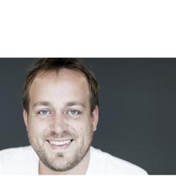 Jens Günzel's profile picture