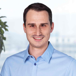 Patrick Lainer - VA Intertrading AG - Linz