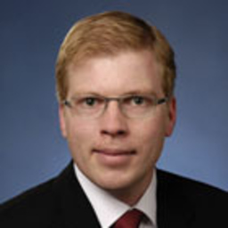 Dr. Thomas Hirschberger - Capgemini - Stuttgart