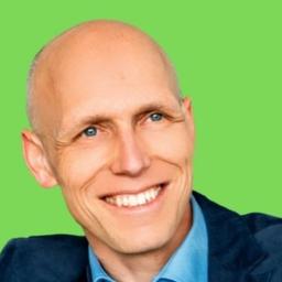 Johannes Woithon's profile picture