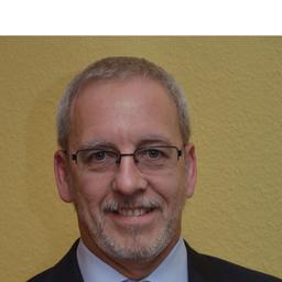 Peter Brüggen's profile picture