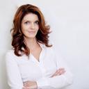 Sandra Schlautmann