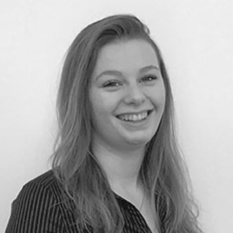 Julia Bauriedl's profile picture