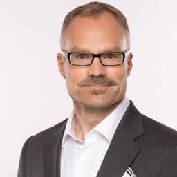 Lars Rybak