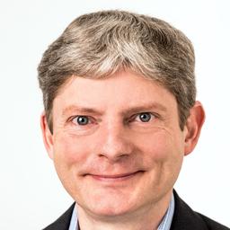 Dr. Christoph Wegener