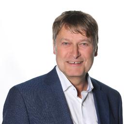 Andreas Mielke - Pinucon GmbH - Osterholz-Scharmbeck