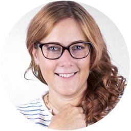 Simone Frei's profile picture