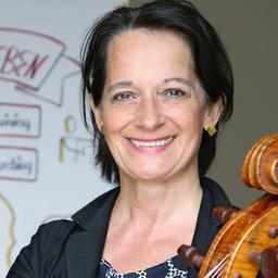 Angela Büche