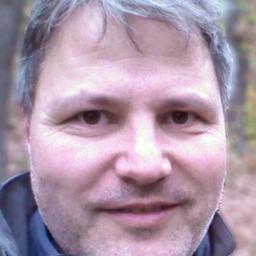 Thorsten Schlaberg