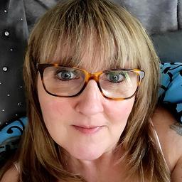 Christina Hofmann's profile picture