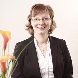Yvonne Dettmar - avitea GmbH - Lippstadt
