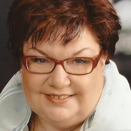 Brigitte Weil