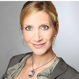 Melanie Stüttgen's profile picture