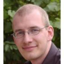 Dr. Christian Sämann - Heriot-Watt University Edinburgh - Dublin