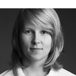 Franziska Hertrampf's profile picture