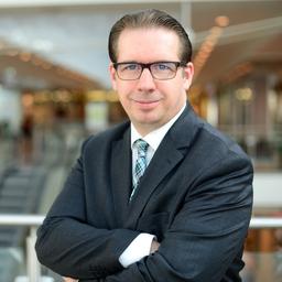 Torsten Niermann