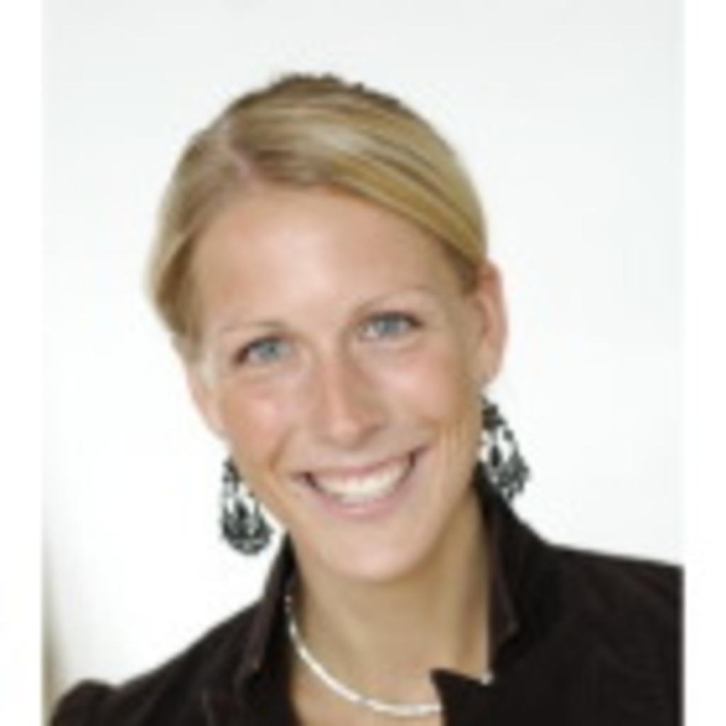 Imke Göken's profile picture